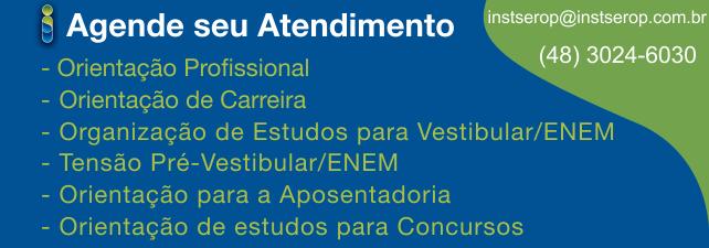 Agenda Atendimento SITE