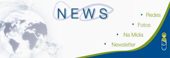 Capa - NEWS