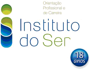 Instituto do ser - 18anos