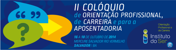 Topo-do-site-coloquio-2014