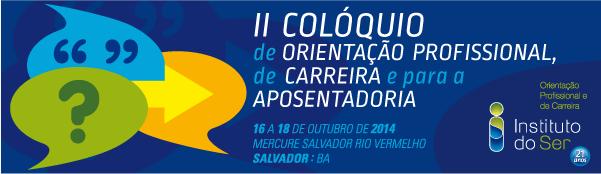 Topo-do-site-coloquio-2014