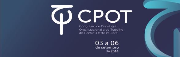 Capa site CPOT