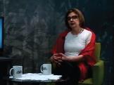marilu entrevista