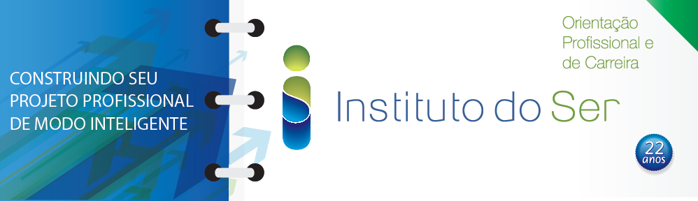 Instituto do Ser