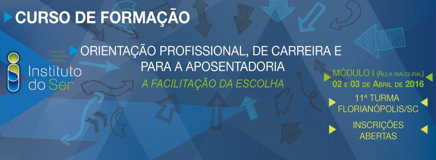 PADRÃO 2 - curso opca-01