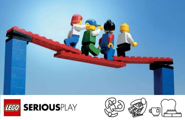 lego-serious-play-1-638