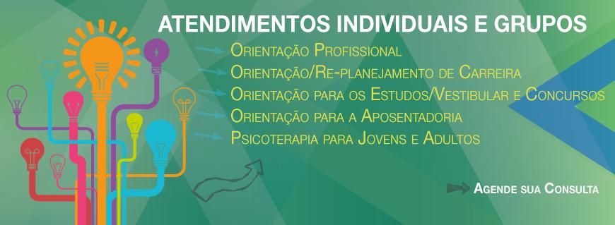 atendimentos individuais padrão-02