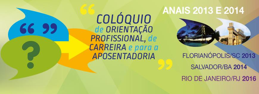 coloquio anais123-01