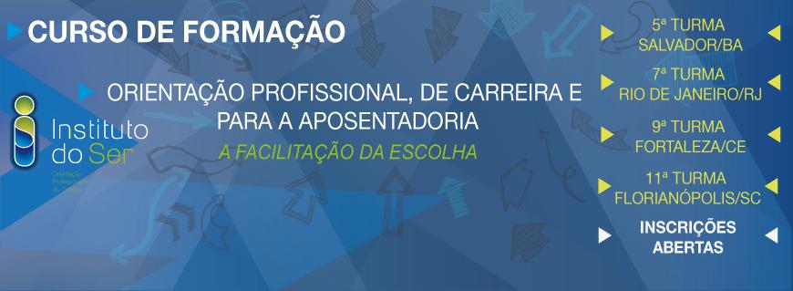 PADRÃO 2 - curso opca TODOS-01