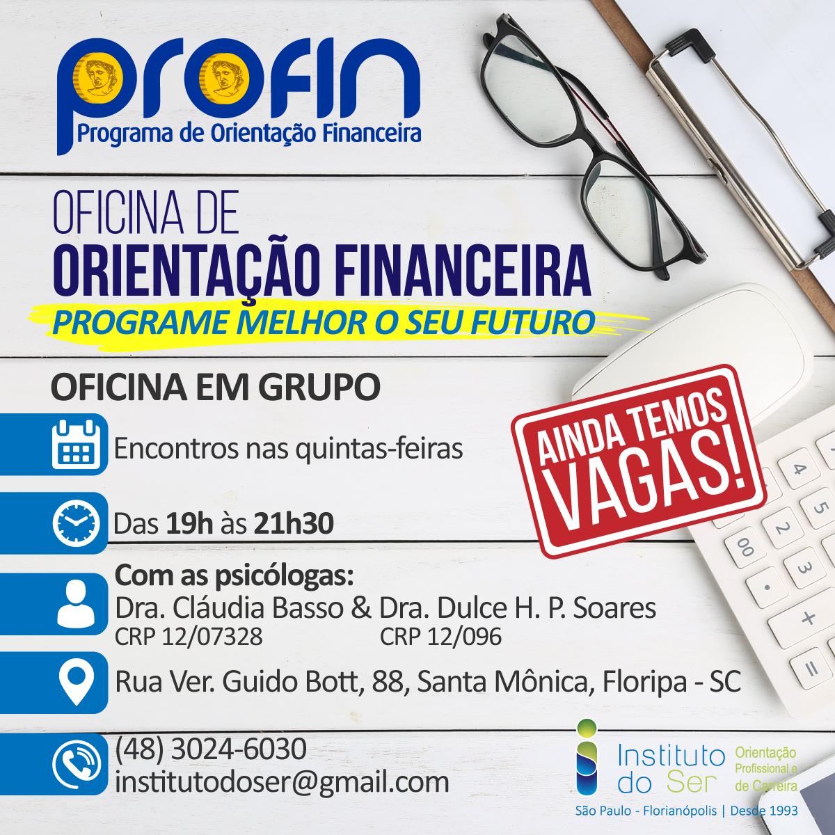 OFICINA-PROFIN02