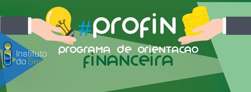 Profin SITE2-01