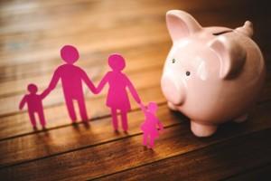 dinheiro-familia-dialogando-dra-dulce-21-09