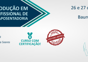 BANNER-INTRODUCAO-SITE