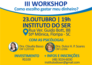 IIIworkshop-post