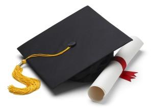 Queda_do_diploma_6_anos_de_prejuizo_para_os_defensores_da_obrigatoriedade_do_curso_de_jornalismo