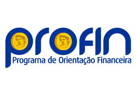 logo-profin-video