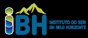 logo-instserbh
