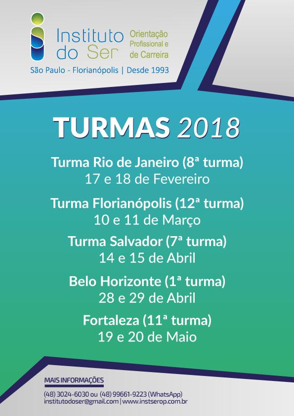 imagem-turmas-2018-newsletter