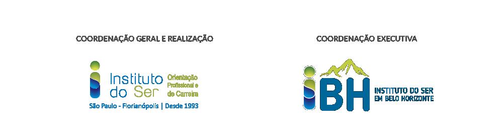 logos-01-01-01