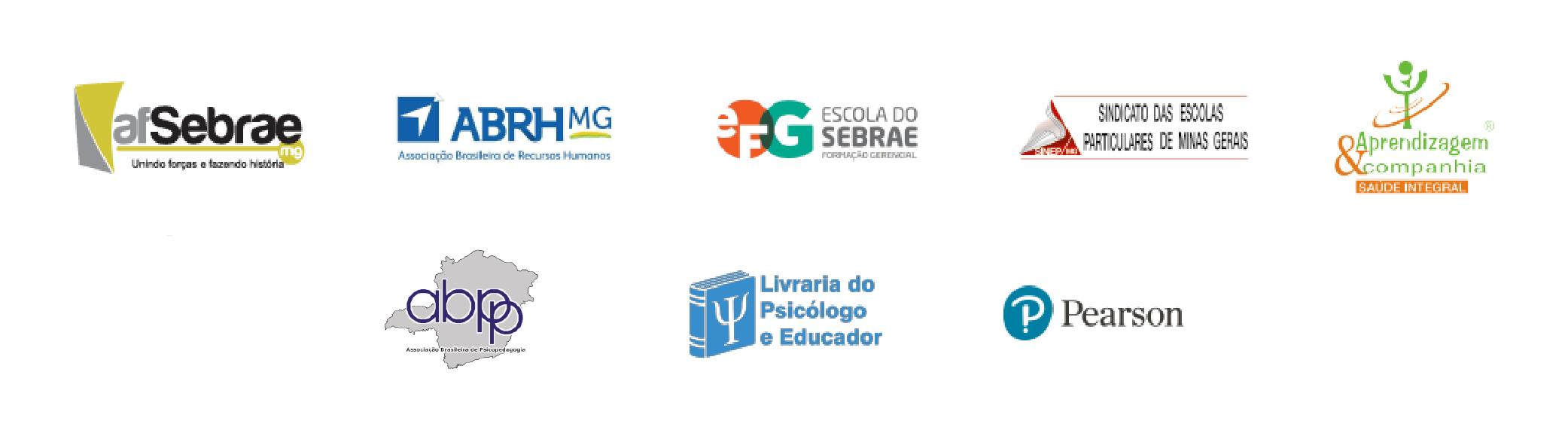 logos site-01