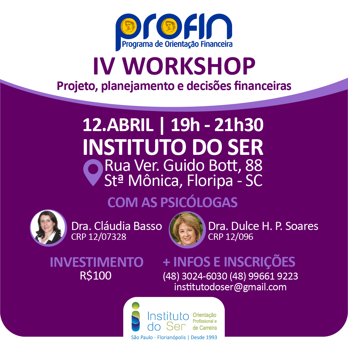 IV-workshop-profin---post-01