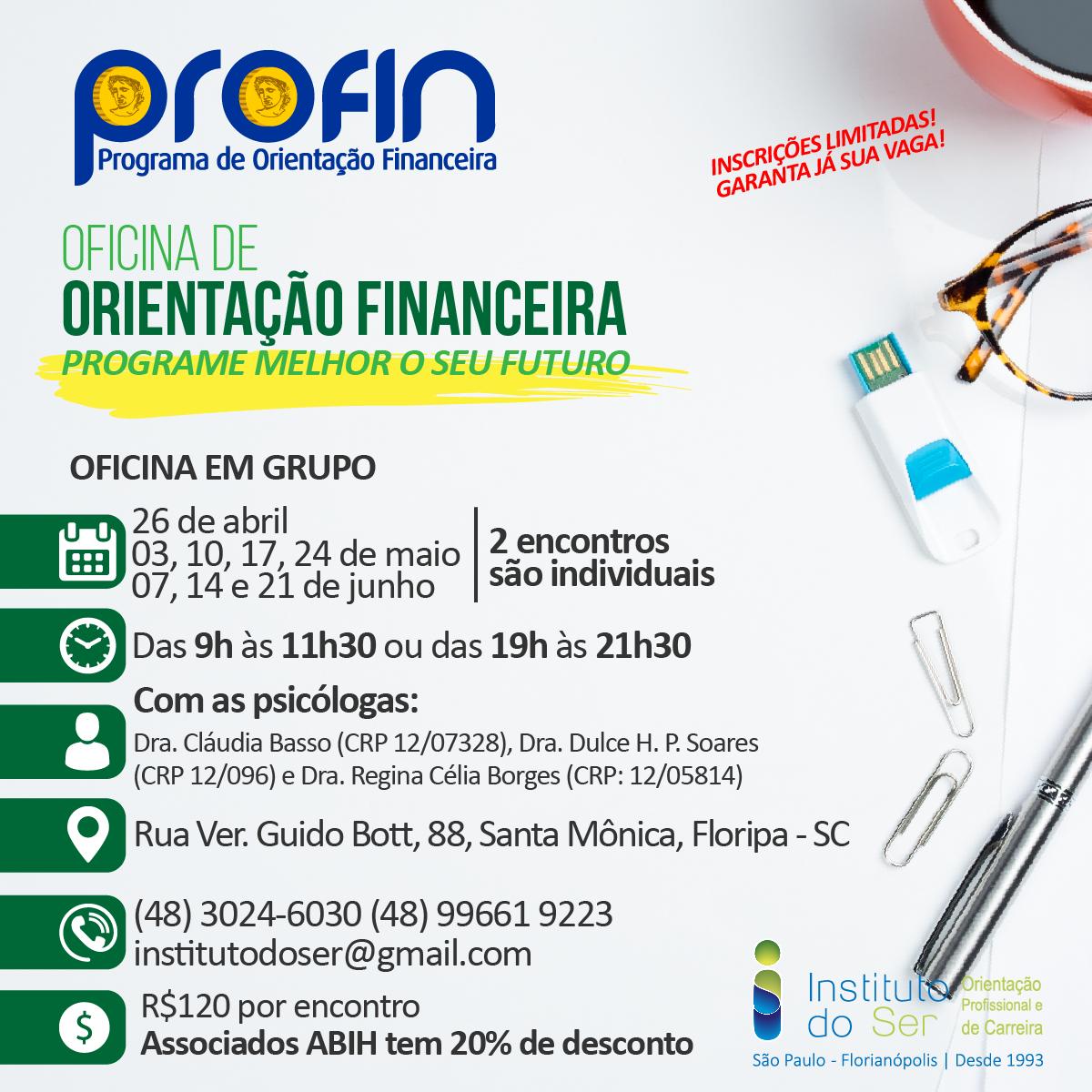 OFICINA-PROFIN0-2018 (abih)-01