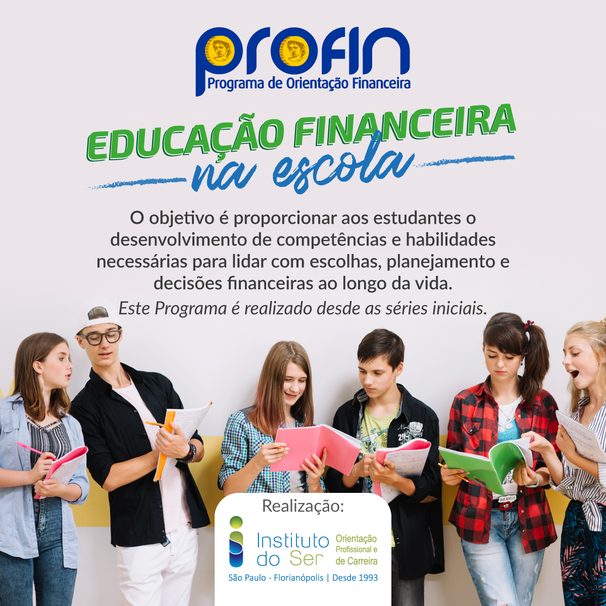 educacao-financeira-na-escola-post