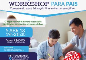 workshop-parapais-post-01-01