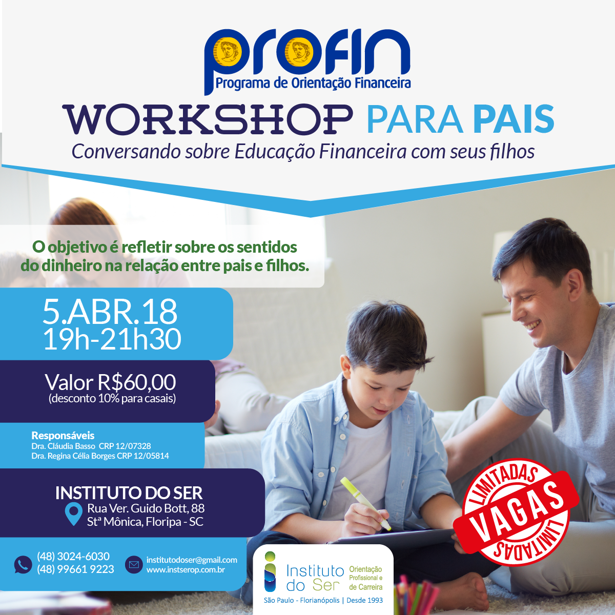 workshop-parapais-post-01-01