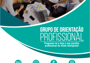 Grupo de Orientação Profissional_2018
