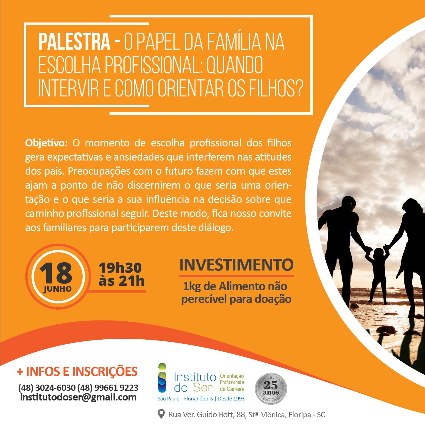 Palestras-02