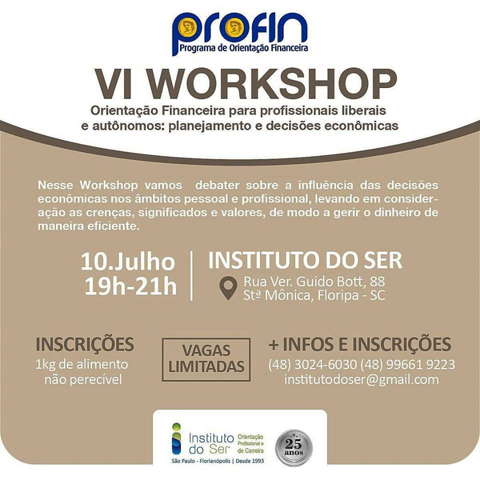 vi workshop